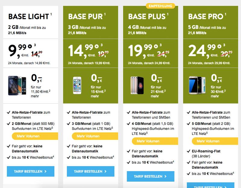 base-light-base-pru-base-plus-base-pro