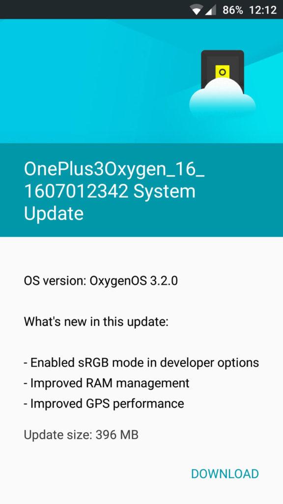 oxygen-320-oneplus3