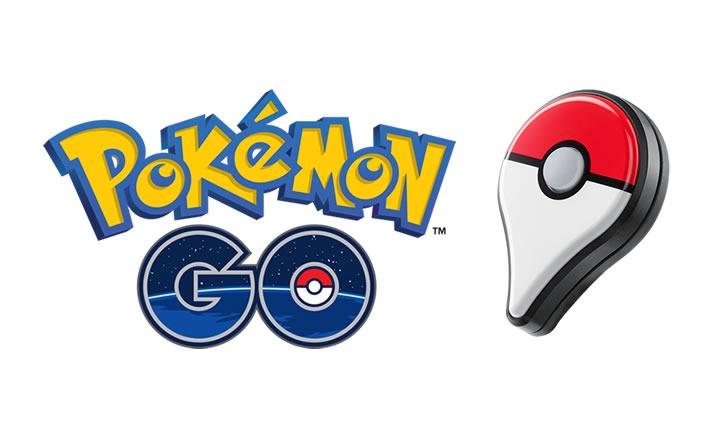 Pokemon Go: Niantic erklärt die Sperre der Drittanbieter-Apps