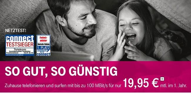 Telekom-MagentaZuhause-mit-100-Mbit
