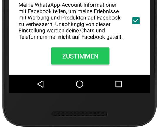 WhatsApp-Nutzungsbedingungen-02