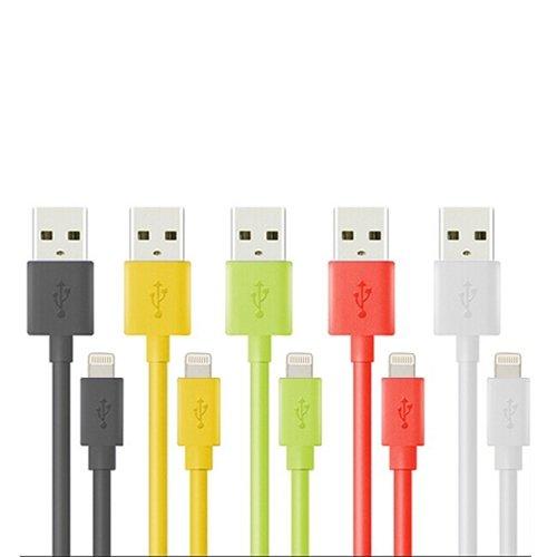 amazon iphone kabel 1 cent