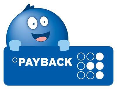 Payback-Punkte: So kannst du deine Punkte in Bargeld auszahlen