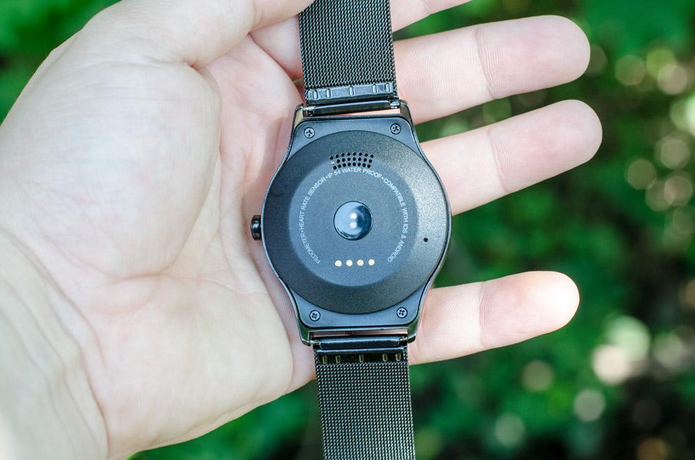 soa-sma-r-dual-smartwatch-2