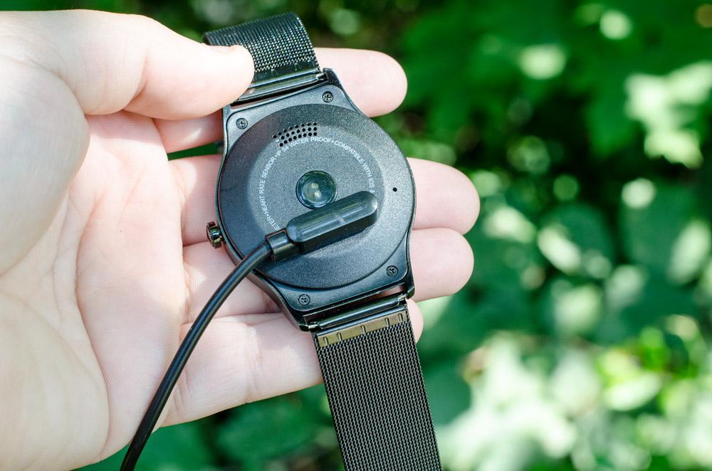 soa-sma-r-dual-smartwatch-3