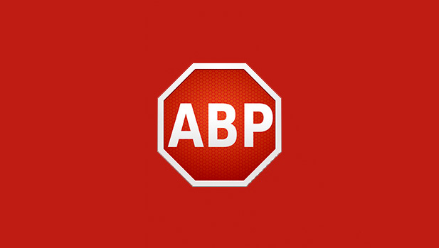 AdBlock Plus verkauft nun offiziell Werbung im neuen Marketplace