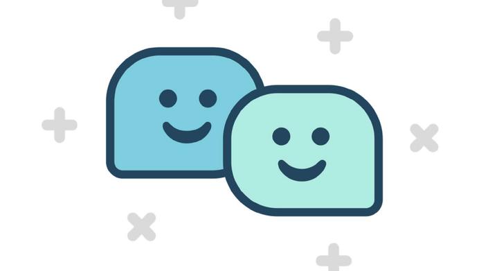 FreeMessage: Neuer Messenger von 1und1, GMX und Web