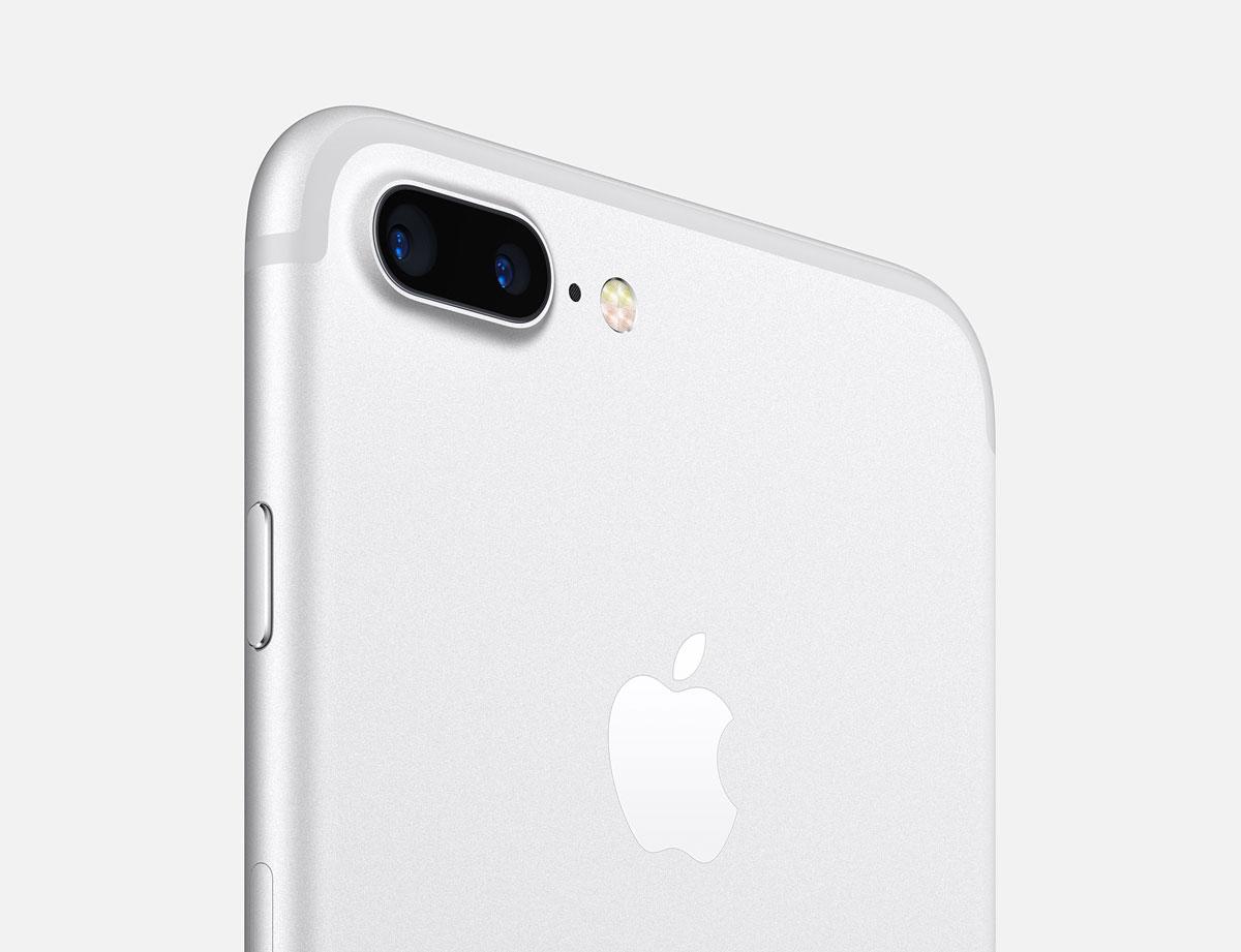 iPhone 7: Neustart erzwingen, DFU-Modus und Recovery
