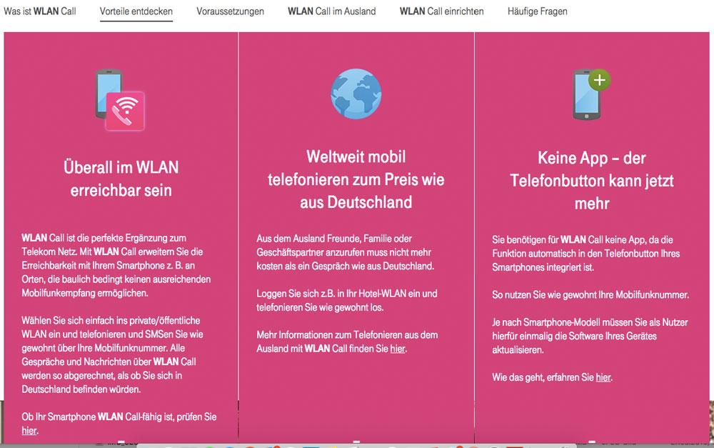wlan-call-telekom-highlights