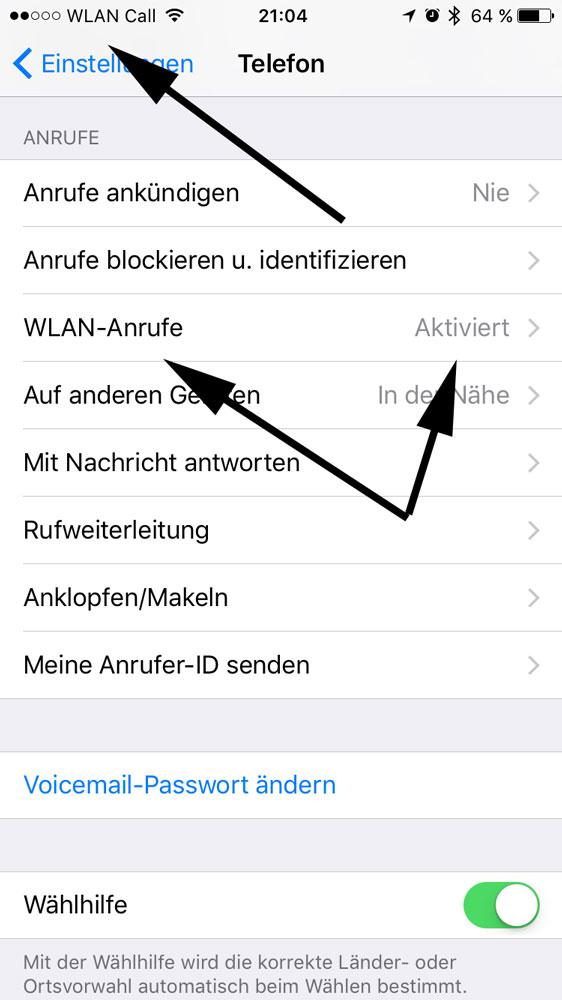 wlan-call-telekom