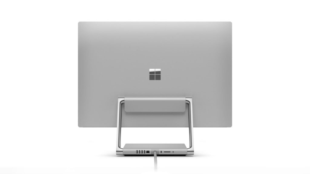 microsoft-surface-studio-back