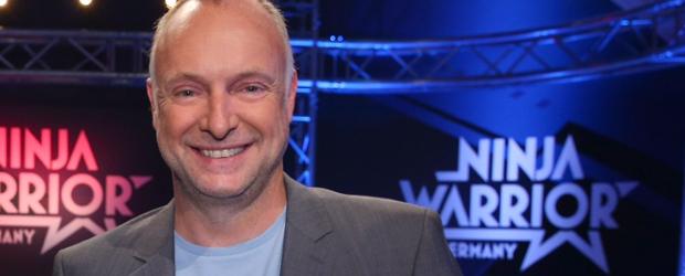 Frank Buschmann: Buschi verlässt ProSieben und wechselt zu RTL