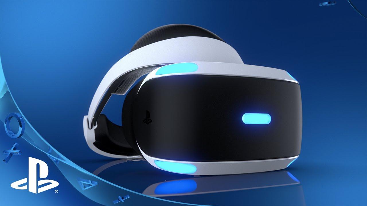 PlayStation VR ist auch mit Xbox One und PC kompatibel – naja nicht ganz
