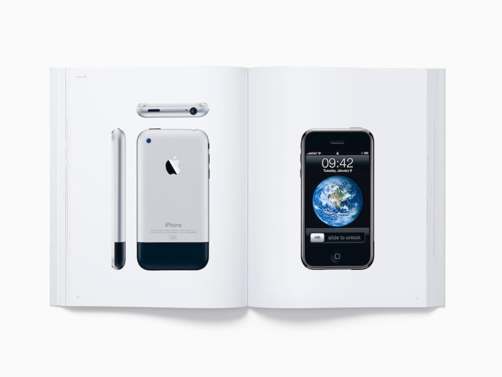 designed-by-apple-in-california-buch1