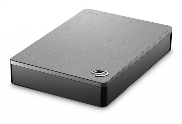 seagate-backup-plus-portable-5tb-04