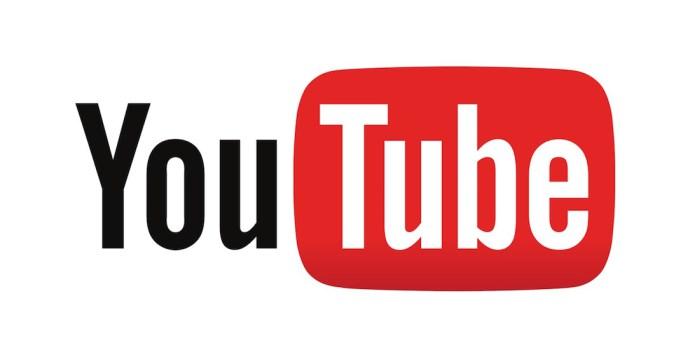 Keine Sperrtafeln mehr: YouTube einigt sich mit GEMA