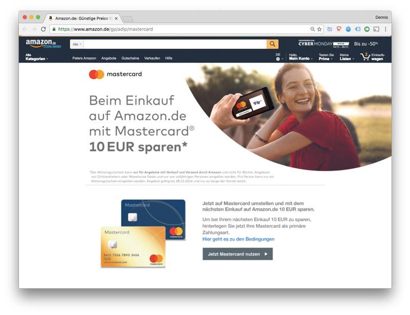amazon-mastercard-10-euro-gutschein
