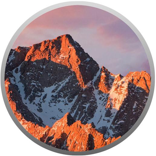 """macOS Sierra: Apps-Download erlauben von """"Keine Einschränkung"""" – Anleitung"""