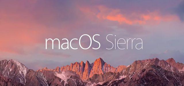 Mac-Tipp: Gleichzeitige Ton-Ausgabe auf mehreren Anschlüssen – so einfach gehts