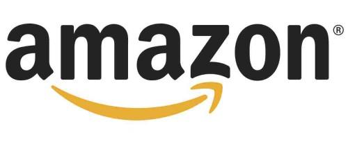 Amazon Extra-Gutschein: 60 Euro Gutschein kaufen + 9 Euro geschenkt!