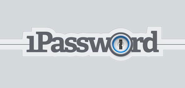 1Password – Speicherung auf EU-Servern von Amazon in Frankfurt möglich