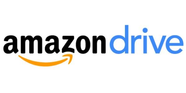 Amazon Drive: Unbegrenzter Speicher wird eingestellt – Neue Tarifstrukturen