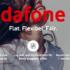 Vodafone IN: Neuer Tarif mit bis zu 17 GB – bezahle nur was du brauchst