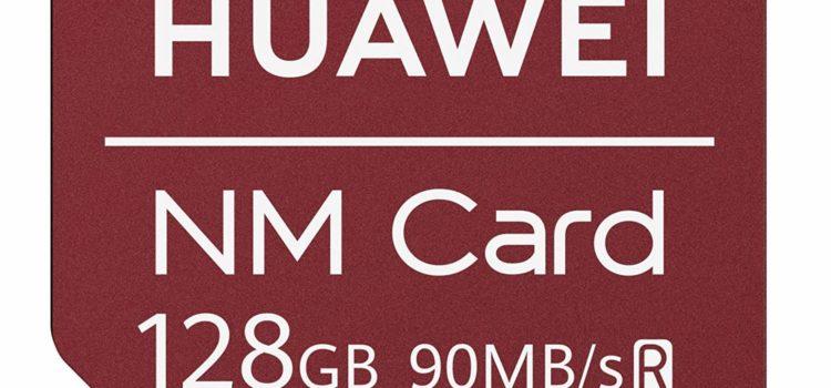 Huawei Mate 20 (Pro): Erstes Zubehör deutlich günstiger als erwartet