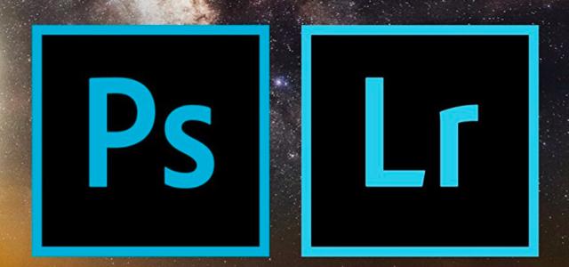 Adobe Creative Cloud Fotografie-Abo mit 20GB Cloud als Jahreslizenz für nur 84,59 Euro