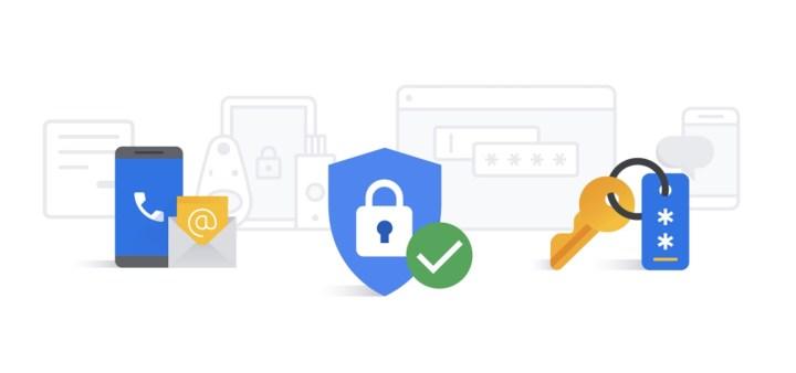 Password Checkup: Chrome-Erweiterung von Google prüft Passwörter und gibt Warnung aus, falls zu unsicher
